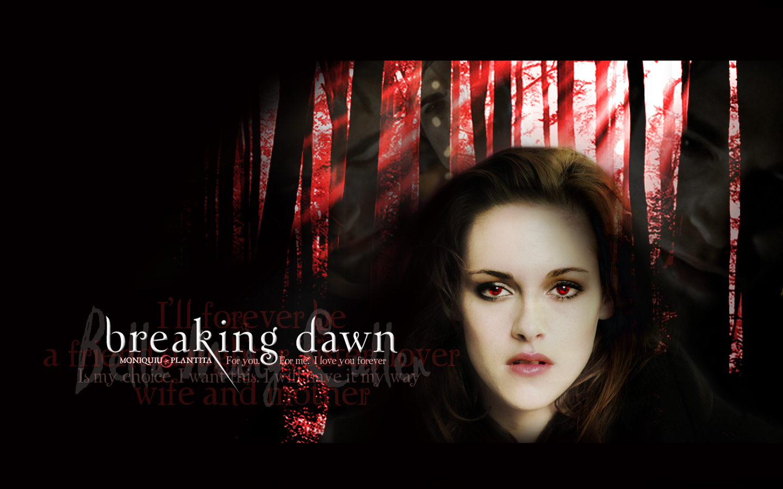http://sigmatwiomega.files.wordpress.com/2009/06/breaking_dawn___bella_cullen_by_moniquiu.jpg