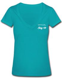 Official SigOs