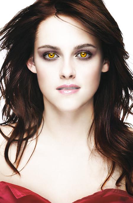 http://sigmatwiomega.files.wordpress.com/2009/06/vampire_bella_cullen.png?w=450&h=688