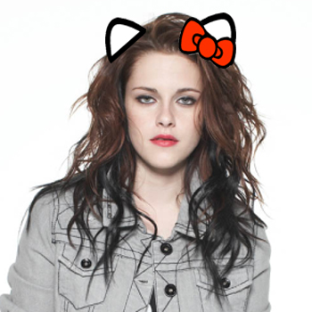 hello kitty kstew