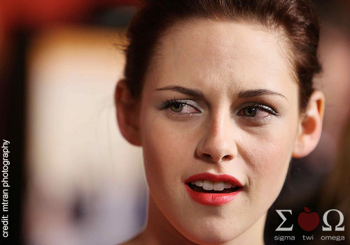 kstew at the premiere for Adventureland