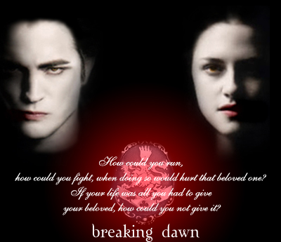 http://sigmatwiomega.files.wordpress.com/2009/07/breaking_dawn_fan_art_by_mimeto92-1.jpg