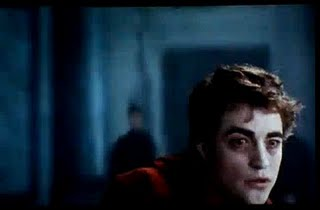 Jane please don't hurt Edward, noooo