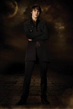 Alec. So innocent looking yet so evil.