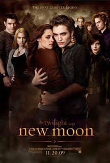 The Cullens, Edward & Bella