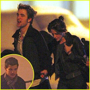 robert-pattinson-kristen-stewart-london