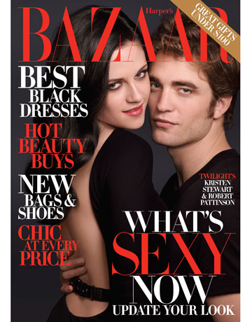 robert-pattinson-kristen-stewart-newsstand-cover-1209-de